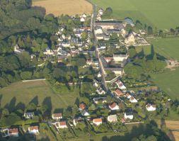 Saint-Etienne Roilaye